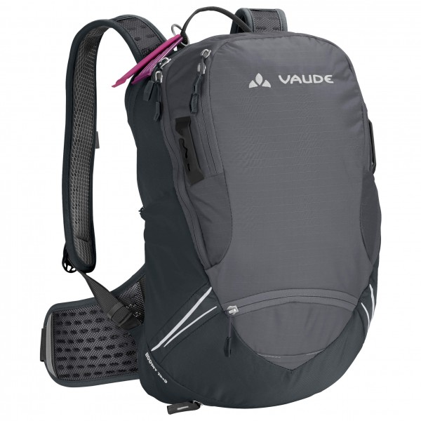 Vaude - Women's Roomy 12+3 - Cycling backpack