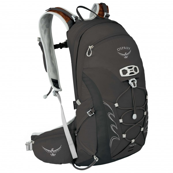 Osprey - Talon 11 - Dagbepakking