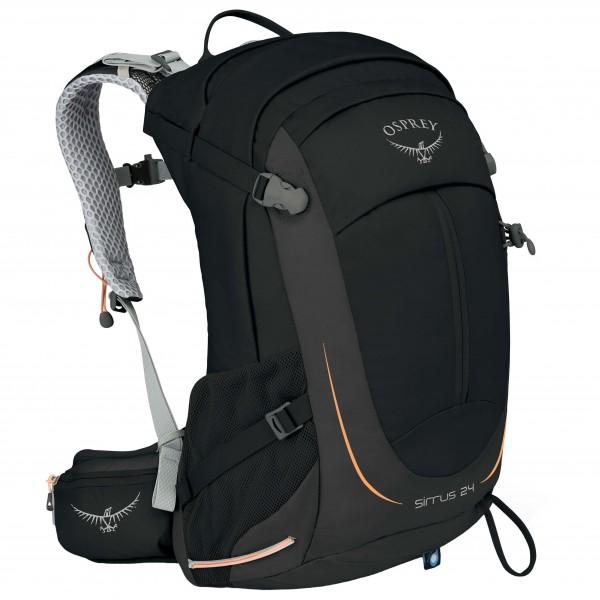Osprey - Women's Sirrus 24 - Dagbepakking