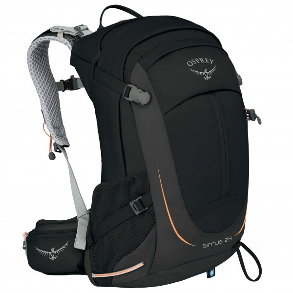 Osprey - Women's Sirrus 24 - Wanderrucksack