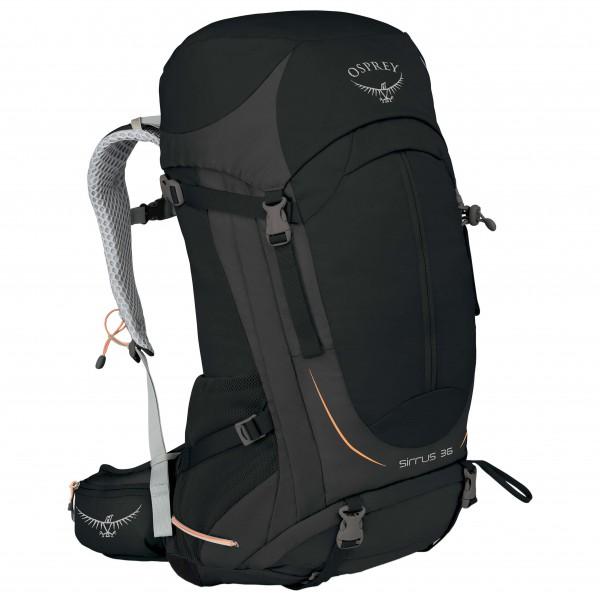 Osprey - Women's Sirrus 36 - Sac à dos de randonnée