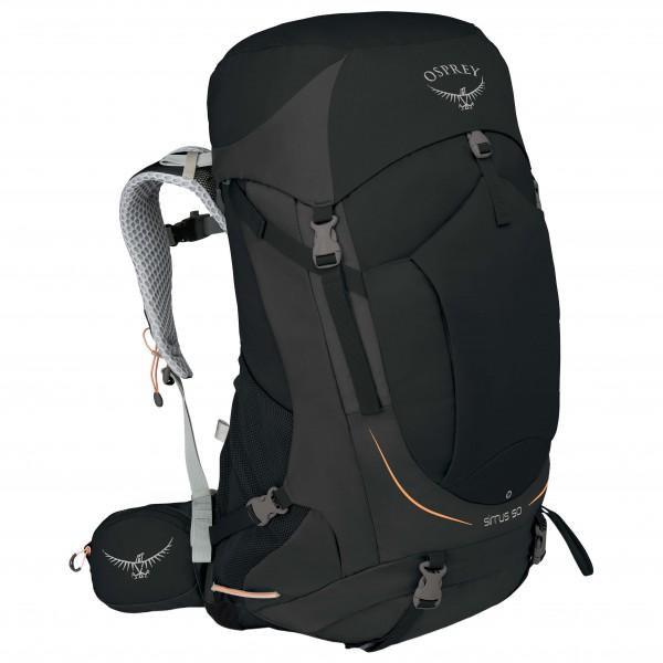 Osprey - Women's Sirrus 50 - Mochila de senderismo