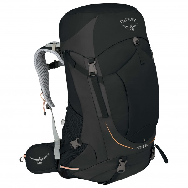 Osprey - Women's Sirrus 50 - Tourenrucksack