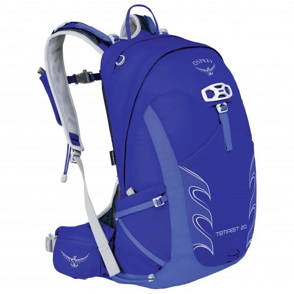 Osprey - Women's Tempest 20 - Walking backpack