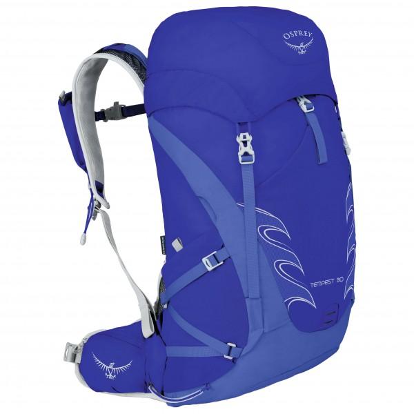 Osprey - Women's Tempest 30 - Walking backpack
