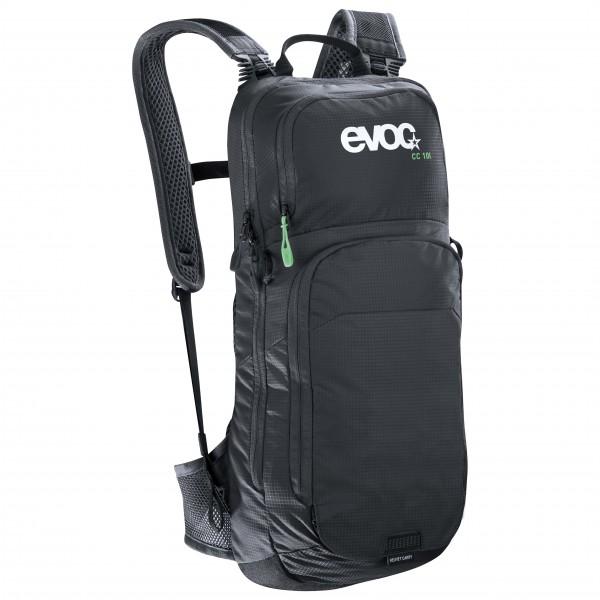 Evoc - CC 10L - Cykelrygsæk