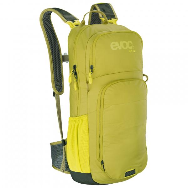 Evoc - CC 16L - Cycling backpack