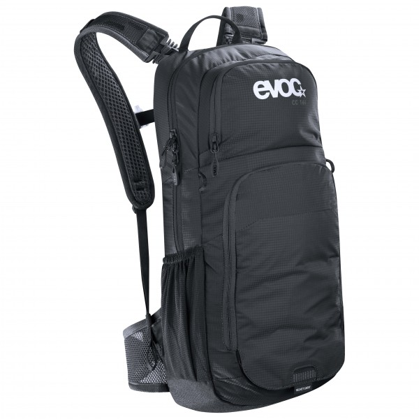 Evoc - CC 16L - Cykelryggsäck