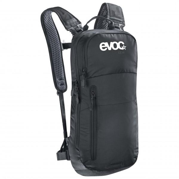Evoc - CC 6L - Cykelrygsæk