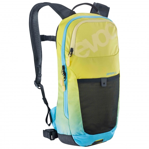 Evoc - Kid's Joyride 4L - Cycling backpack