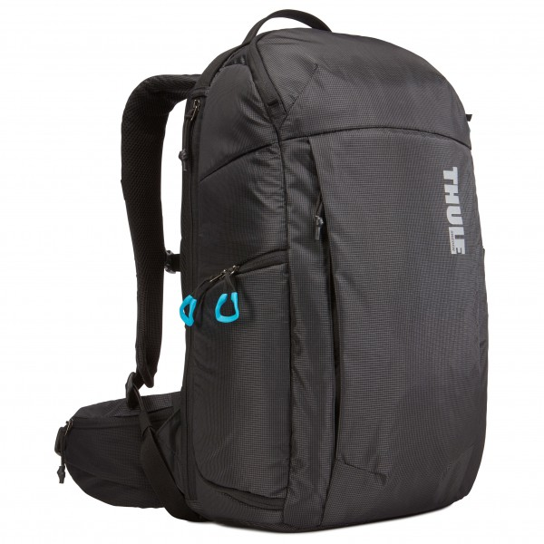 Thule - Aspect DSLR Backpack - Fotoryggsäck