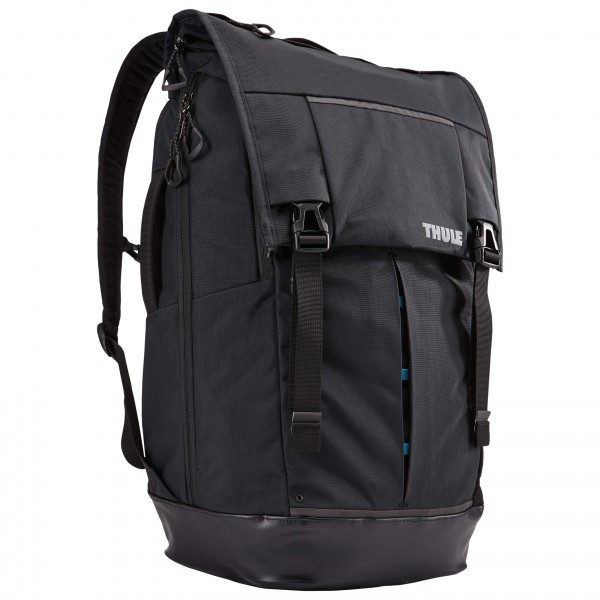 Thule - Paramount 29L Daypack - Daypack