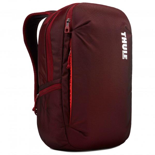 Thule - Subterra Backpack 23L - Daypack