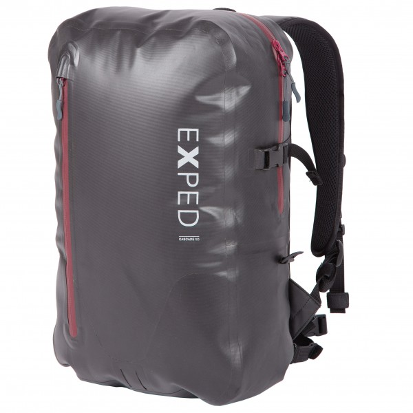 Exped - Cascade 20 - Daypack