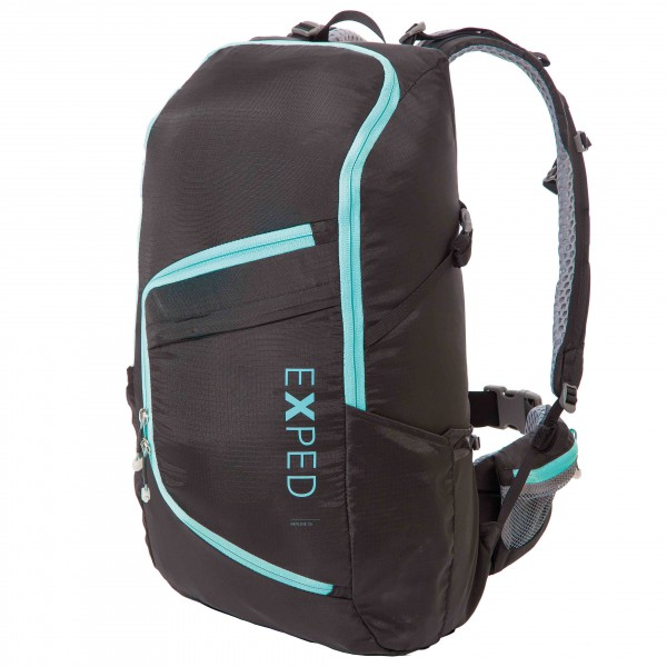 Exped - Skyline 25 - Daypack