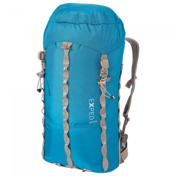 Exped - Women's Mountain Pro 40 - Mountaineering backpack