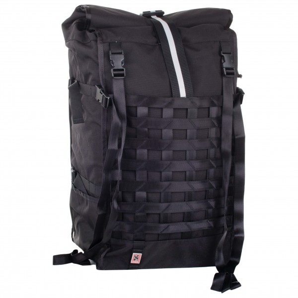 Chrome - Barrage Pro - Cycling backpack