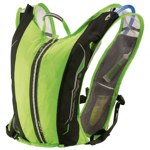 Camp - Trail Vest 5 - Trail running backpack