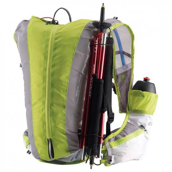 Camp - Trail Vest Light - Trailrunningrucksack