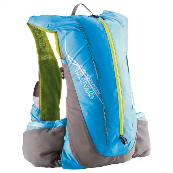 Camp - Ultra Trail Vest - Trail running backpack