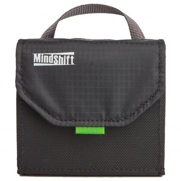 Mindshift - Filter Nest Mini - Fotozubehör