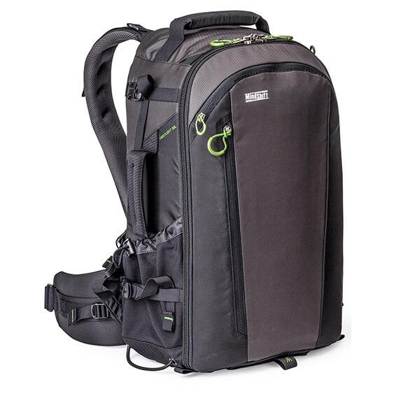 Mindshift - FirstLight 20L - Camera backpack