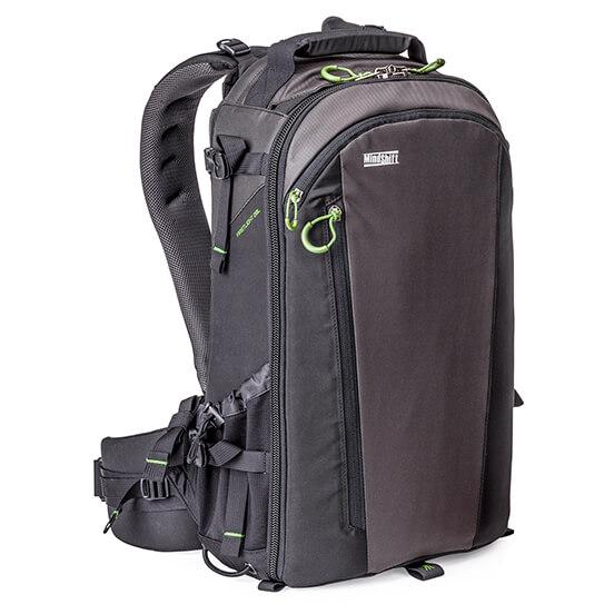 Mindshift - FirstLight 30L - Camera backpack