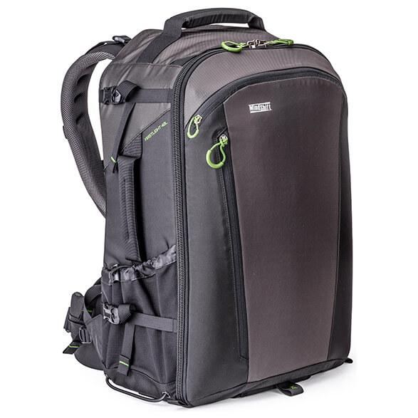 Mindshift - FirstLight 40L - Sac à dos pour matériel photo
