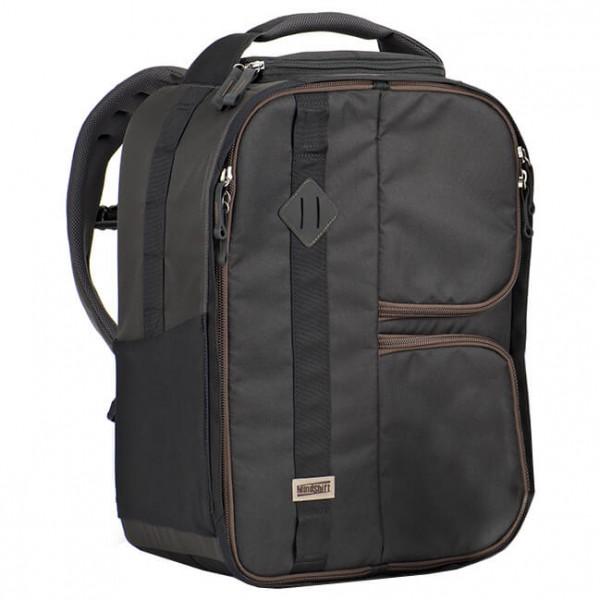 Mindshift - Moose Peterson MP-3 V2.0 - Camera backpack