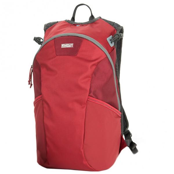 Mindshift - SidePath 14L - Camera backpack