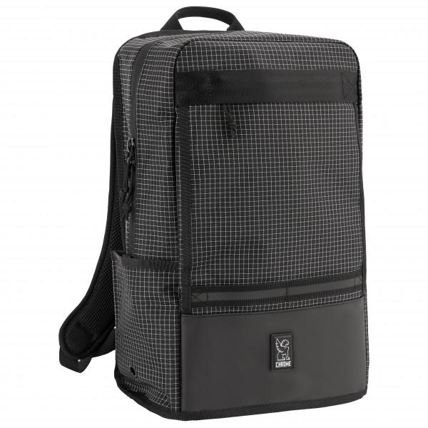 Chrome - Hondo - Daypack