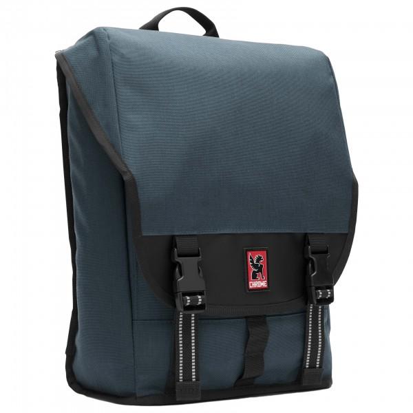 Chrome - Soma Backpack - Dagbepakking