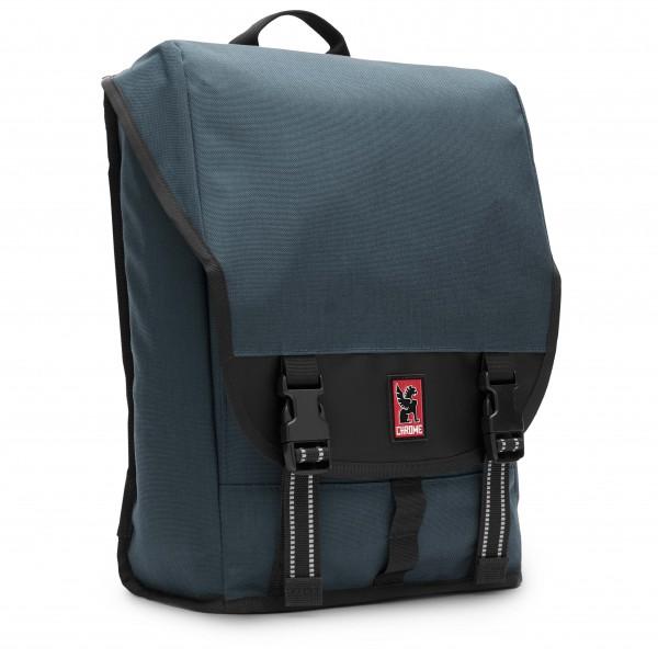 Chrome - Soma Backpack - Daypack