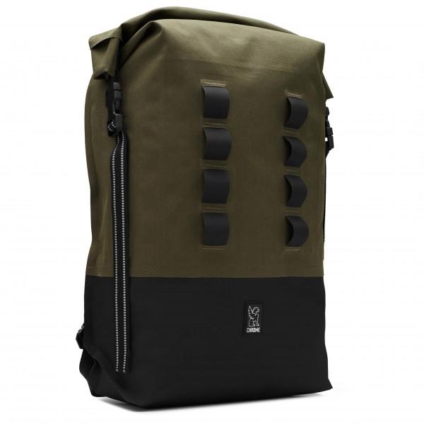 Chrome - Urban Ex Rolltop 28 - Daypack