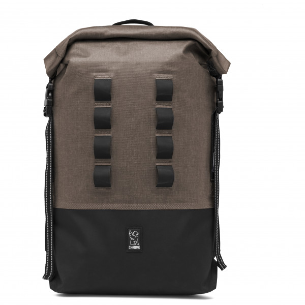 Chrome - Urban Ex Rolltop 28 - Daypack