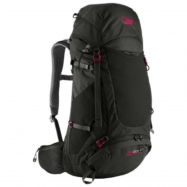 Lowe Alpine - Women's AirZone Trek+ ND45-55 - Mountaineering backpack