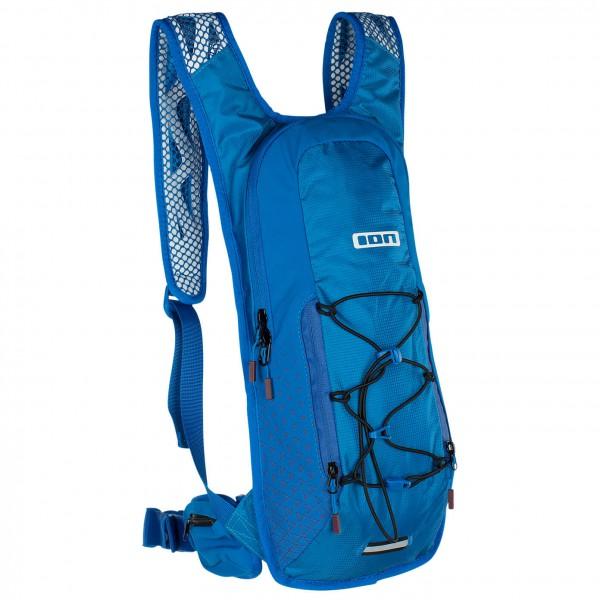 ION - Backpack Villain 8 - Cykelrygsæk