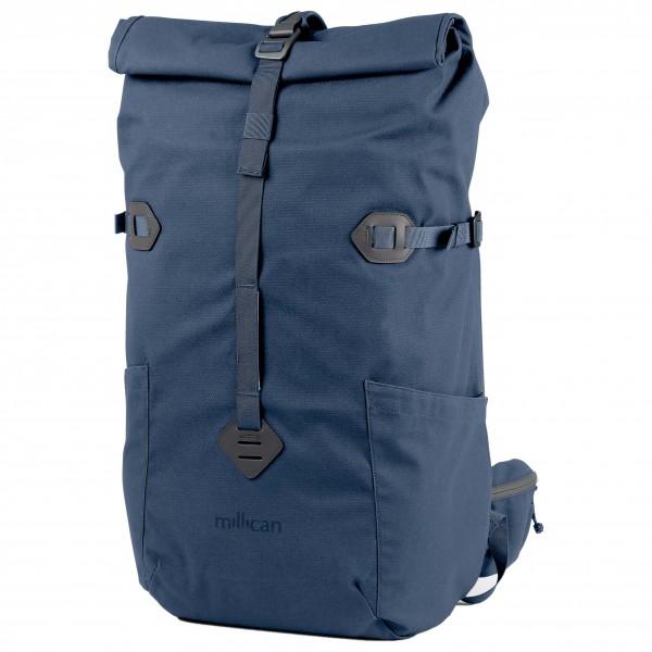 Millican - Camera Pack - Camera backpack