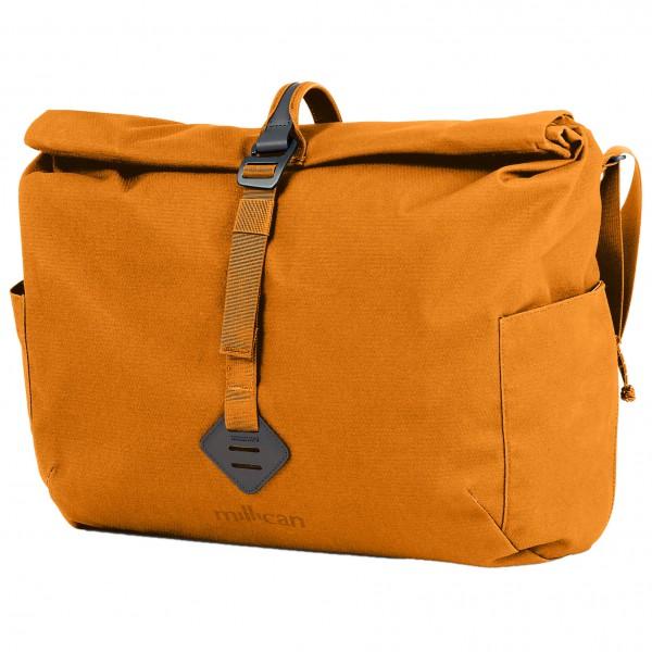 Millican - Camera Shoulder Bag - Camera backpack