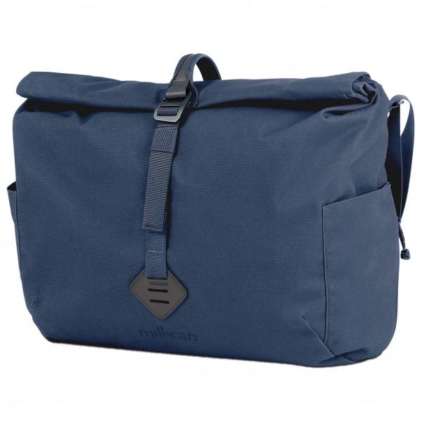 Millican - Camera Shoulder Bag - Fotoryggsäck