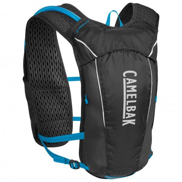 Camelbak - Circuit Vest 3.5 - Trailrunningryggsäck