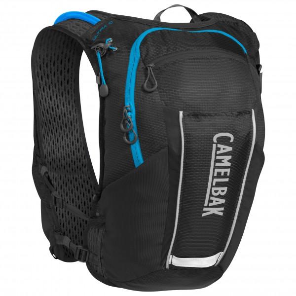 Camelbak - Ultra 10 Vest - Trailrunningrucksack