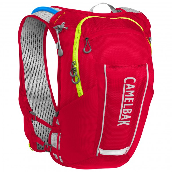 Camelbak - Ultra 10 Vest - Trail running backpack