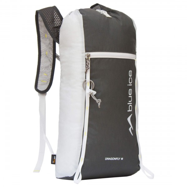 Blue Ice - Dragonfly 18L Pack - Climbing backpack