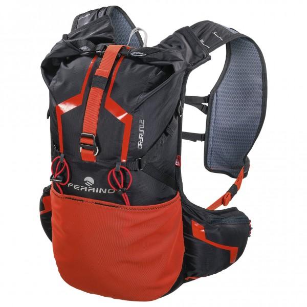 Ferrino - Dry Run 12 - Trail running backpack