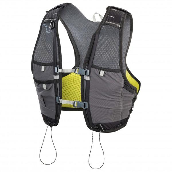 Ferrino - X-Track Vest - Trailrunningrucksack