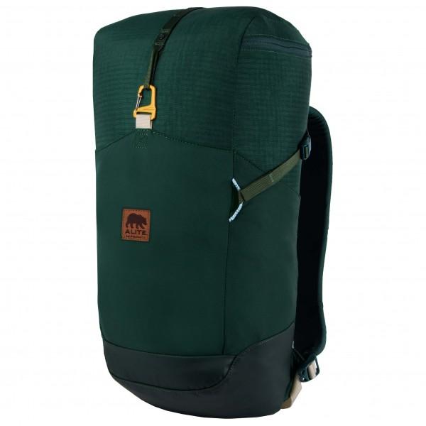 Alite - Arcata Pack 23 - Daypack