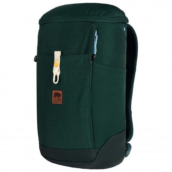 Alite - Reyes Pack 18 - Daypack