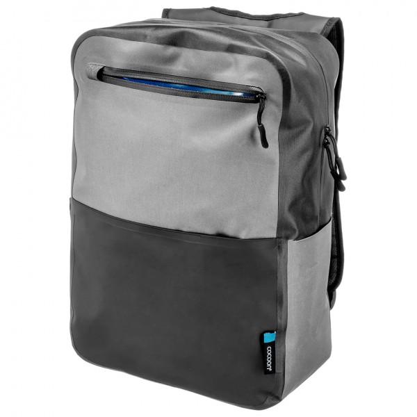 Cocoon - City Traveler - Daypack