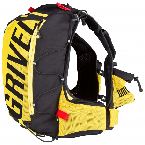 Grivel - Backpack Mountain Runner 20 - Sac à dos trail